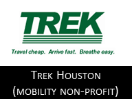 Trek Houston